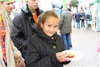 Фестиваль яблочных пирогов, Фото: 18