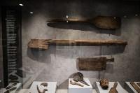 Один день в музее Археологии Тульского кремля, Фото: 18