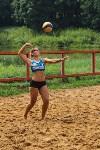 Турнир по пляжному волейболу, Фото: 80