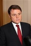 Послание президента РФ. 12 декабря 2013, Фото: 2