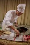 В Туле выбрали трёх лучших кулинаров, Фото: 117