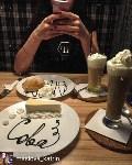 Сова, кофейня, Фото: 12
