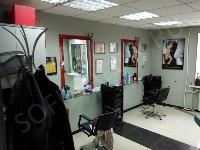 Софи, салон-парикмахерская, Фото: 3