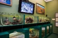 Тульский областной краеведческий музей, Фото: 81