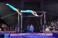Цирковое шоу, Фото: 15
