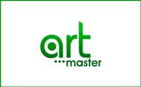 АртМастер, рекламное агентство, Фото: 1