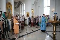 Колокольня Свято-Казанского храма в Туле обретет новый звук, Фото: 5