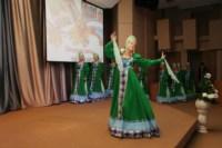 Губернатор поздравил тульских педагогов с Днем учителя, Фото: 52