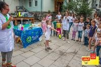 В Туле состоялся финал необычного квеста для детей, Фото: 113