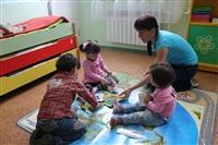 Досугово-образовательный центр «Нянь и Я», Фото: 26