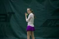 Теннисный турнир Samovar Cup, Фото: 8