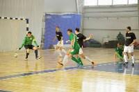 Чемпионат Тульской области по мини-футболу., Фото: 57