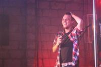 Стоунер-фест в клубе «М2», Фото: 64