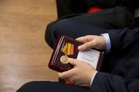 Награждение сотрудников КБП, Фото: 119