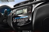 Nissan QASHQAI, Фото: 8