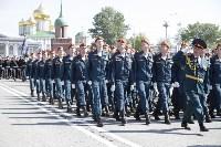Парад Победы 2018, Фото: 7