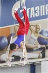 Первый этап Всероссийских соревнований по спортивной гимнастике среди юношей - «Надежды России»., Фото: 8