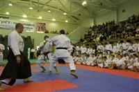Открытое первенство и чемпионат Тульской области по сётокану, Фото: 24