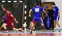 Матчи Лиги любителей футбола, Фото: 18