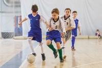 XI чемпионата по футболу «Будущее зависит от тебя», Фото: 19