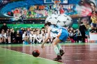 Плавск принимает финал регионального чемпионата КЭС-Баскет., Фото: 3