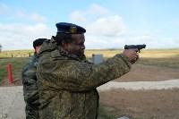 Оружейная Россия, 08.10.2015, Фото: 40