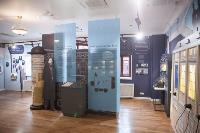 филиал музея Ясной Поляны в Музейном квартале, Фото: 23