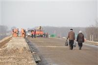 Ремонт Калужского шоссе, Фото: 25