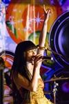 """""""Слот"""" в Туле 29.03.2014, Фото: 66"""