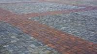 Тротуарная плитка STELLARD, Фото: 11