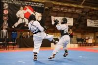 Чемпионат и первенство Тульской области по карате, Фото: 17