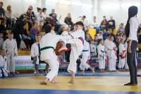 Чемпионат и первенство Тульской области по восточным боевым единоборствам, Фото: 17
