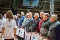 Гран-при Тулы по боксу-2017, Фото: 59