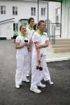 В Ясной Поляне открылся Центр поддержки одаренных детей, Фото: 5