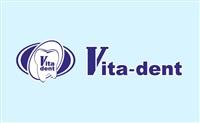 Vita-dent, стоматологическая клиника, Фото: 10