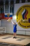 Юные тяжелоатлеты приняли участие в областных соревнованиях, Фото: 4