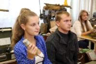 Всероссийская тренировка по ГО в Туле, Фото: 23