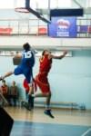 Европейская Юношеская Баскетбольная Лига в Туле., Фото: 59