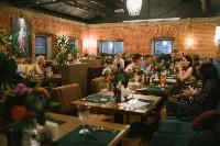 Новогодний корпоратив: выбираем ресторан , Фото: 15