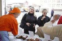 Фестиваль яблочных пирогов, Фото: 4