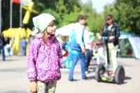 Первый IT-фестиваль в Туле, Фото: 26