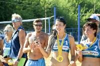 VI международного турнир по пляжному волейболу TULA OPEN, Фото: 141