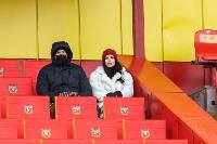 Арсенал - ЦСКА, Фото: 41