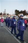 Открытие Олимпиады в Сочи, Фото: 20