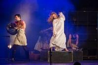 """Спектакль """"Ромео и Джульетта"""", Фото: 74"""