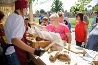 фестиваль фермерской еды СВОЕ, Фото: 82
