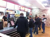 Burger King, ресторан, Фото: 5