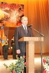 365 лет со дня создания пожарной охраны России, Фото: 14