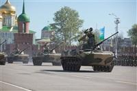 День Победы в Туле, Фото: 100