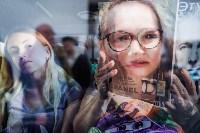 «#Будни» Тулы в объективе Алексея Фокина: В ТИАМ открылась фотовыставка, Фото: 54
